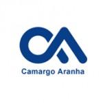 camargo_aranha
