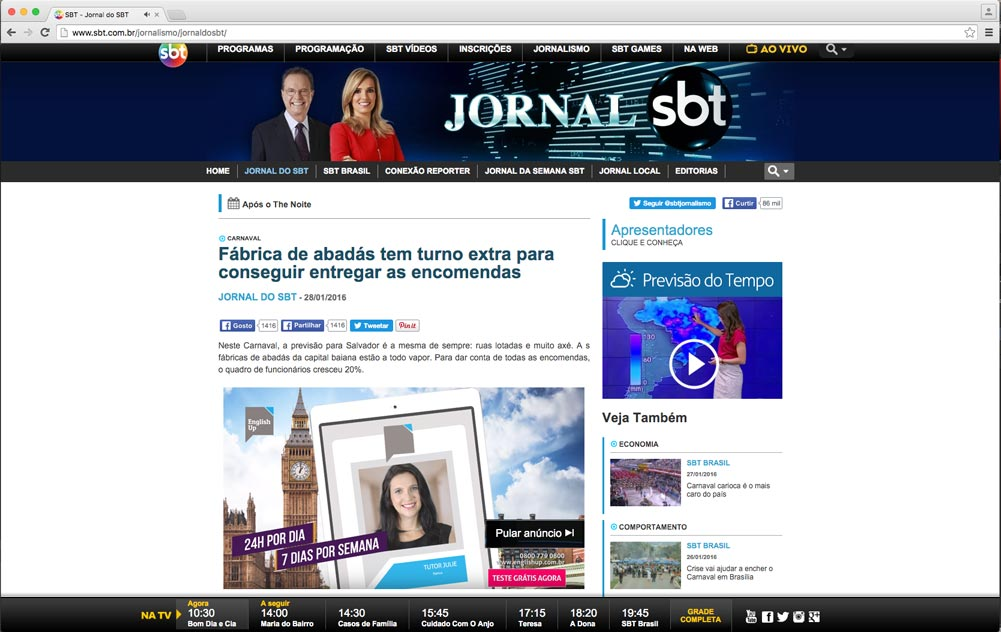 VideoPublicidade_EnglishUp_SBT