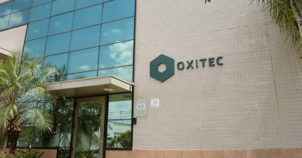 oxitec