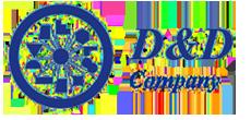 D&D Company