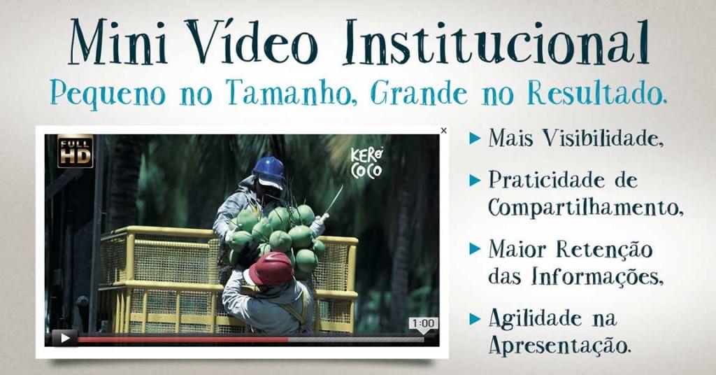 minivideoinstitucional
