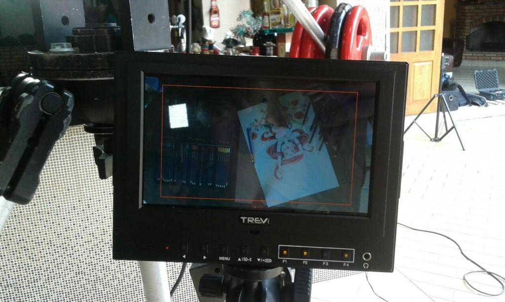 Filmagens